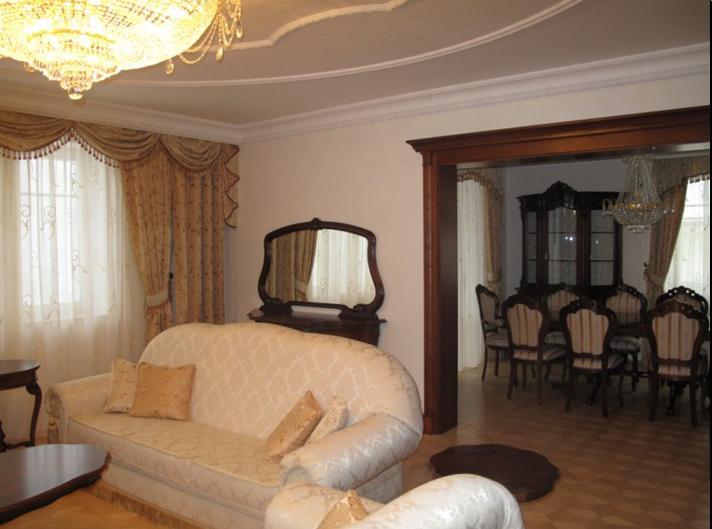 Купить квартиру в карловых варах цены в рублях